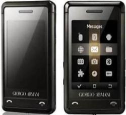 Samsung Mobile Phones - D Seri Dan Phones Seri E